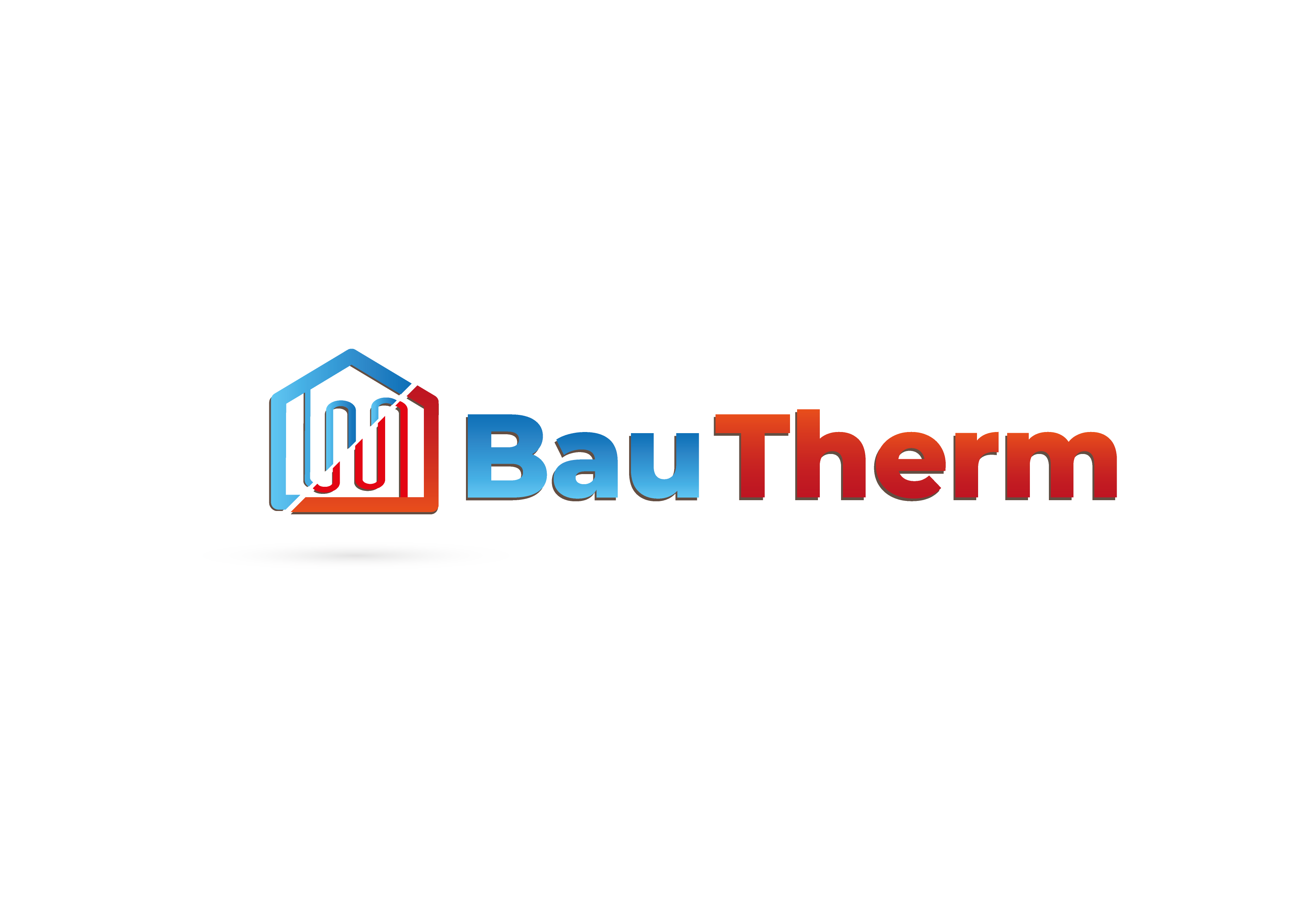 Bau-Therm_Logo_RZ-01